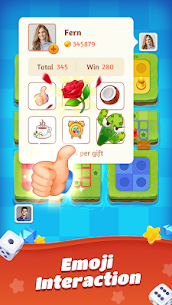 Ludo Talent MOD (Unlimited Money) 3