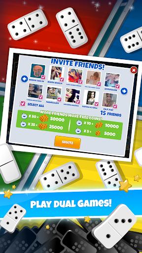 Domino Online 2.10.0 screenshots 9
