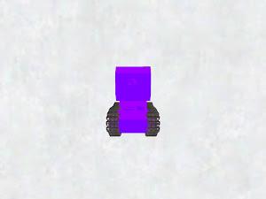 Small boi