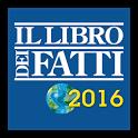 Libro dei Fatti 2016 icon