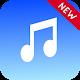 Radio Jam fm kostenlose musik, free music Download on Windows