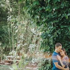 Wedding photographer Huan Mehana (cafecomleite). Photo of 25.01.2018