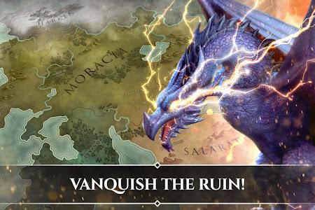 Rival Kingdoms: Age of Ruin 1.26.0.1581 screenshot 166558