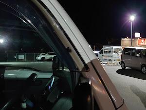 アクティトラック HA9のカスタム事例画像 Joe-pp1さんの2021年02月17日20:39の投稿