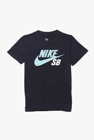 Nike photo 5