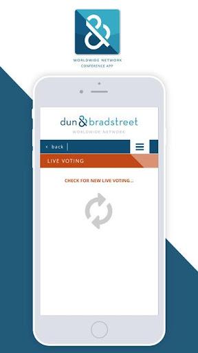 玩免費遊戲APP|下載D&B Conference App app不用錢|硬是要APP