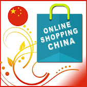 Online Shopping China