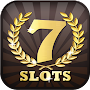 Rich Vegas VIP Slots Casino APK icon