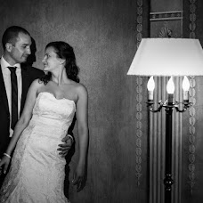 Wedding photographer Tamás Babják (babjaktamas). Photo of 21.02.2017
