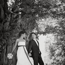 Wedding photographer Paul Janzen (janzen). Photo of 02.06.2017