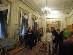Photo: W Pałacu Poznańskiego. Muzeum Miasta Łodzi 2
