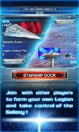 Star Wars Force Collection Screenshot 4