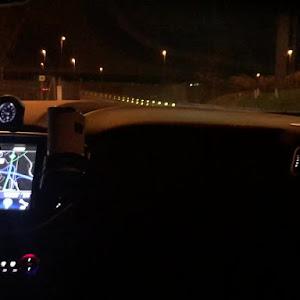 ギブリ MG30A 2015ベースのカスタム事例画像 皆川恭一郎さんの2019年01月12日20:14の投稿