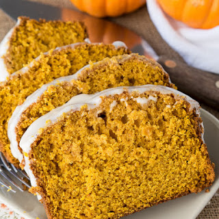 Pumpkin Puree Evaporated Milk Recipes
