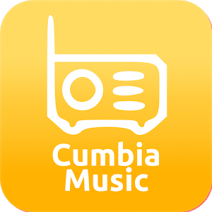Cumbia Radio download