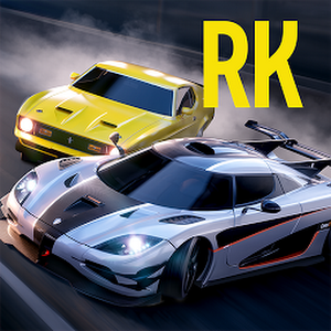 Download Race Kings v0.40.949 APK + DATA Obb - Jogos Android