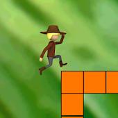 Snake Jumper