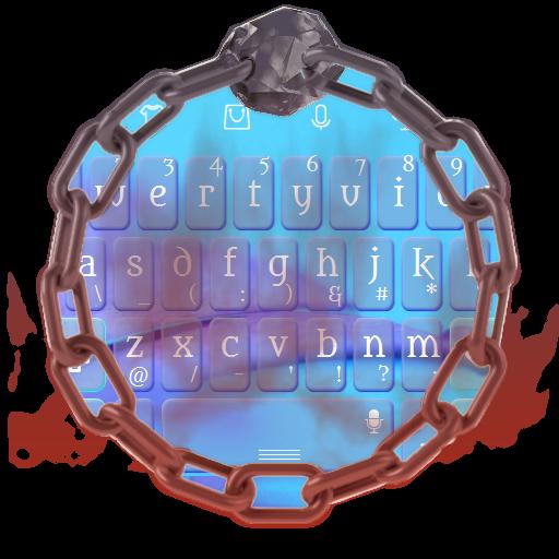 单滴Dān dī TouchPal 個人化 App LOGO-APP試玩