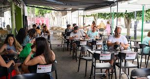Almería, ante su primer sábado de Feria del Mediodía.