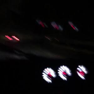 シルビア S14 後期のカスタム事例画像 らふぁーさんの2020年05月18日09:26の投稿