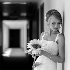 Wedding photographer Sergey Kolesnikov (kaless). Photo of 16.08.2014