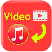 Sabwap Video To MP3 Converter All Video 3 2 Android APK