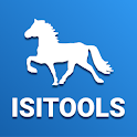 isitools FIZO Rechner icon