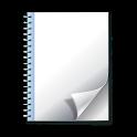 Notepad Pro icon