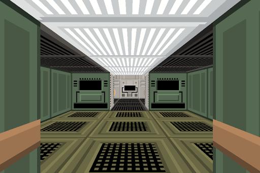 FPS Maker Free screenshot 17