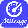 Mileage2017 APK icon