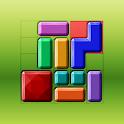Move it! Free - Block puzzle icon