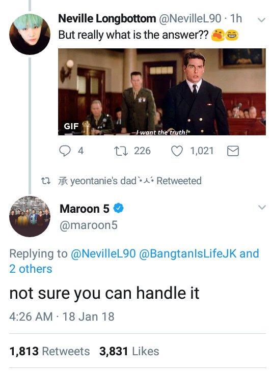 maroon 5 2