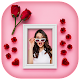 My Photo Frame APK