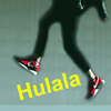 布達佩斯Hulala x 歐洲換物線