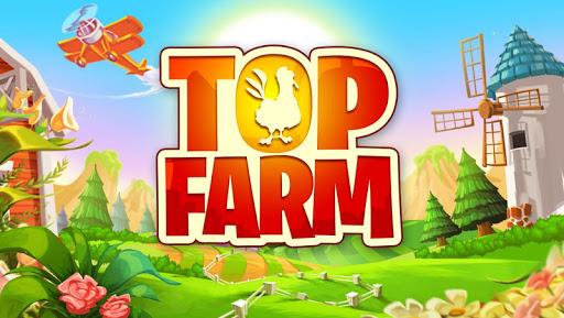 Top Farm 49.0.5034-ETC screenshots 1