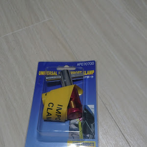 コルベット X245 2006年 クーペのカスタム事例画像 もりもりさんの2019年04月04日23:49の投稿