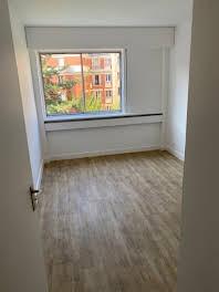 Appartement 5 pièces 121,8 m2