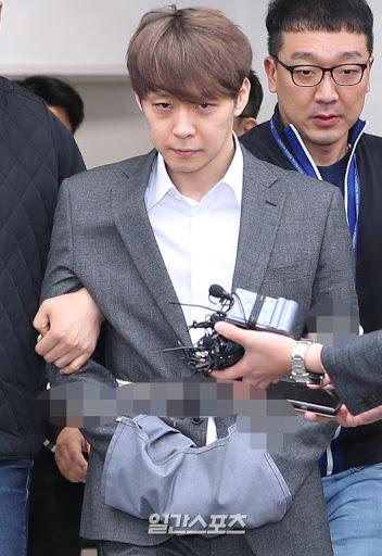 arrestedkpop_3b