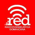 Radio Evangelistica Dominicana icon