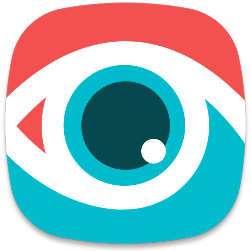 Eye Exercises - Eye Care Plus (app)