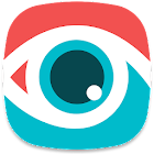 Eye Care Plus 护眼卫士 icon