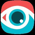 Eye Exercises - Eye Care Plus Icon