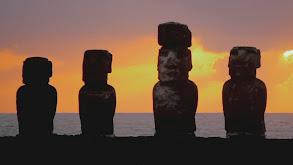 Ancient Megastructures thumbnail