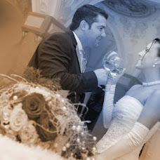 Wedding photographer Gregor Kopietz (kopietz). Photo of 19.06.2015