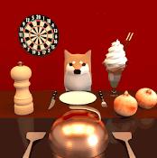 脱出ゲーム Steakhouse