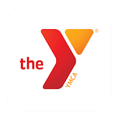 YMCA of Central Ohio
