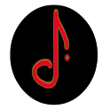 Dmplayer Music Palyer icon