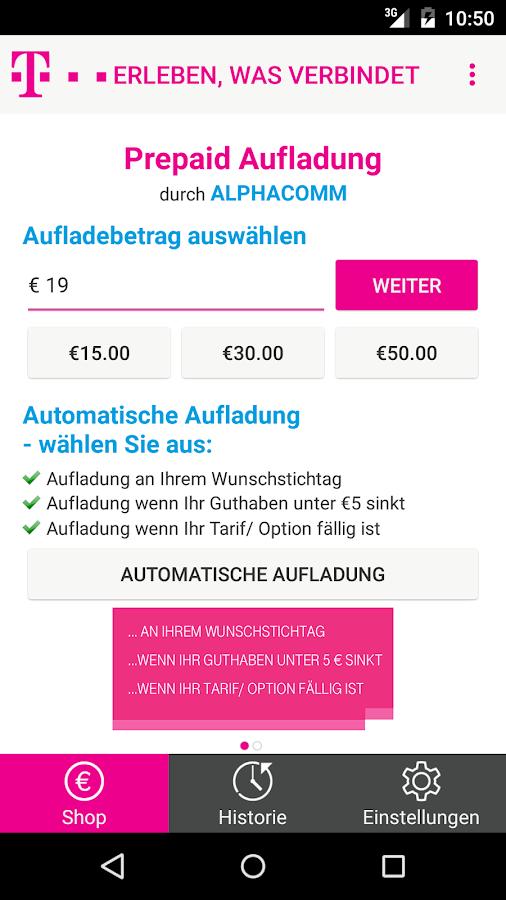 google play guthaben deutschland kaufe online ab 15. Black Bedroom Furniture Sets. Home Design Ideas