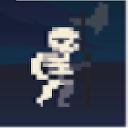 TheDodge.io icon