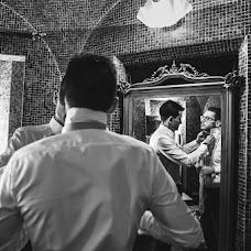 Wedding photographer Eugenia Milani (ninamilani). Photo of 29.11.2015